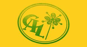 Coopérative Agricole Lorraine : une histoire