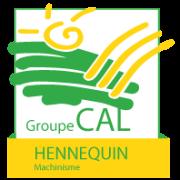 Coopérative Agricole Lorraine : filiales et groupes - Hennequin