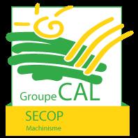 Coopérative Agricole Lorraine : filiales et groupes - Secop