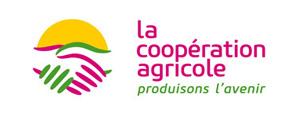 Groupe CAL - Coopérative Agricole Lorraine