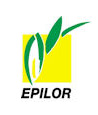 epilor