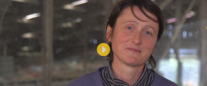 La Coopérative Agricole Lorraine - Lydie Saunier