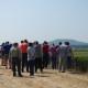 damier vert- Groupe CAL - Coopérative Agricole Lorraine