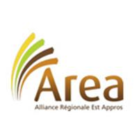 Coopérative Agricole Lorraine : filiales et groupes - area
