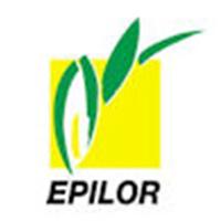 Coopérative Agricole Lorraine : filiales et groupes - epilor