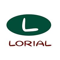 Coopérative Agricole Lorraine : filiales et groupes - lorial