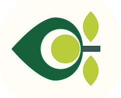 Coopérative Agricole Lorraine : nos métiers