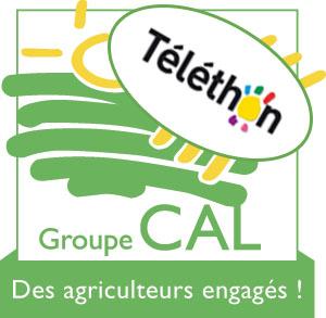 CAL_logo_Gpe_Q