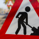 road-work-1148205_1920