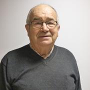 Bernard BATHO