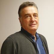Benoît MARCHAL