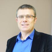 Jean-Marc OUDOT