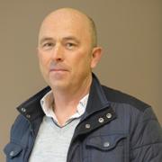 Philippe POIROT