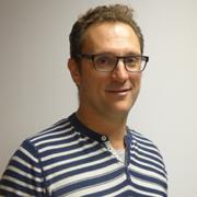 Pierre-Yves SIMONIN