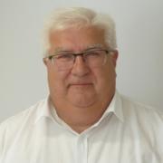 Michel VOGIN